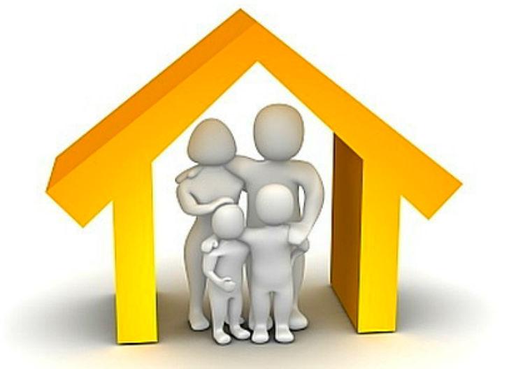 требуется ли страхование при ипотеке некоторому
