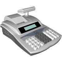 Что такое ЭКЛЗ Функции применение и замена ЭКЛЗ Электронная контрольная лента защищенная или ЭКЛЗ составная и по сегодняшнему законодательству неотъемлемая часть контрольно кассовой техники