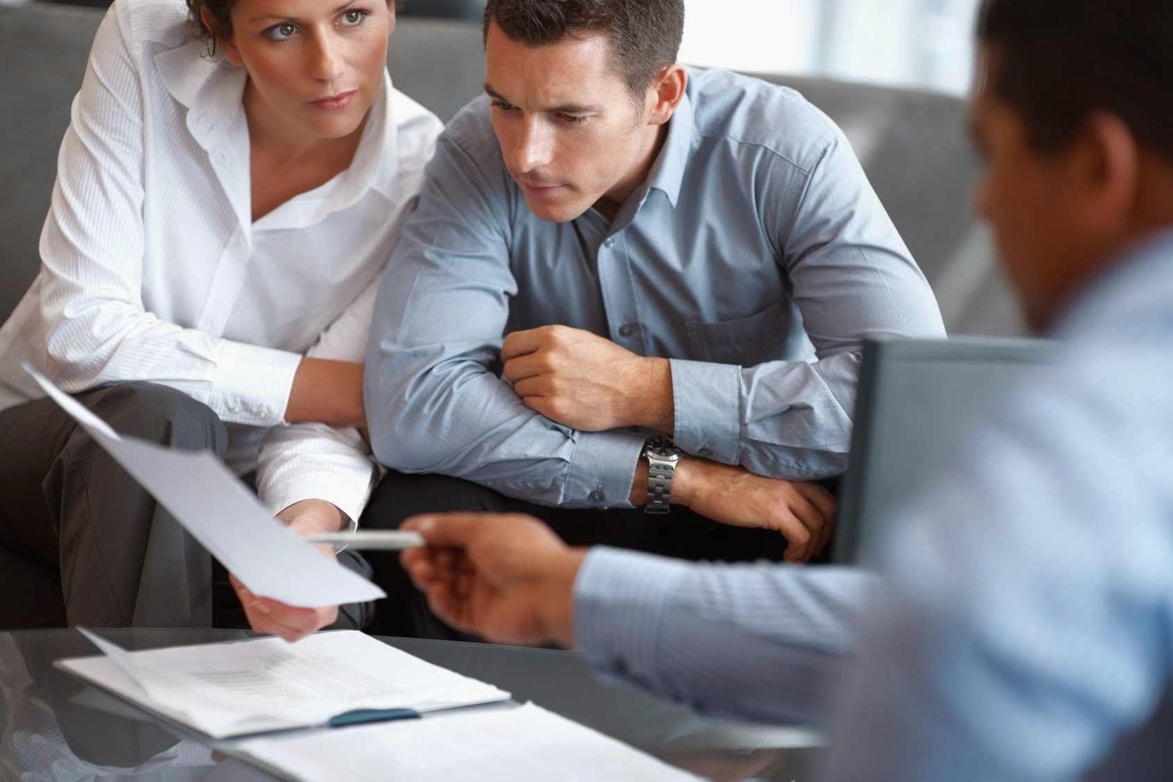 Кредит с просрочками и плохой кредитной историей (КИ) в