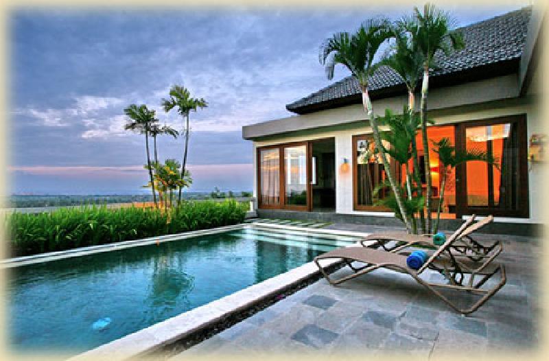 Список сайтов о недвижимости за границей