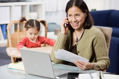Могут ли уволить мужа если жена в декрете со вторым ребенком