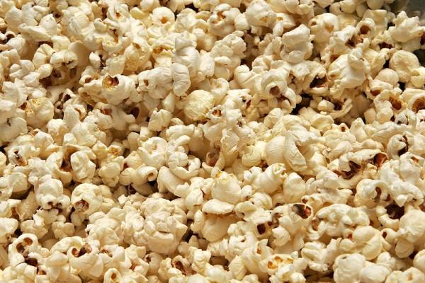 Popcorn Ceiling Removal  Jasongraphix
