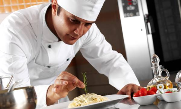 Я бы в повара пошел плюсы и минусы профессии повар кондитер  Я бы в повара пошел плюсы и минусы профессии повар кондитер особенности работы и карьеры