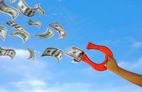 Как стать богатым за один год