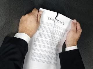 Статья 228 ук рф часть 1 ук рф