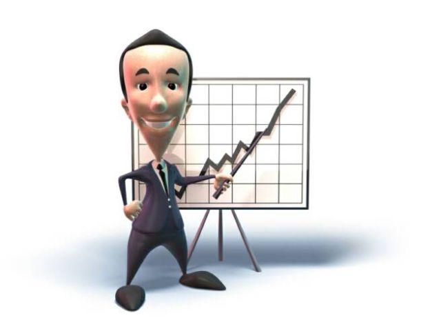 директор по стратегическому развитию должностная инструкция - фото 2