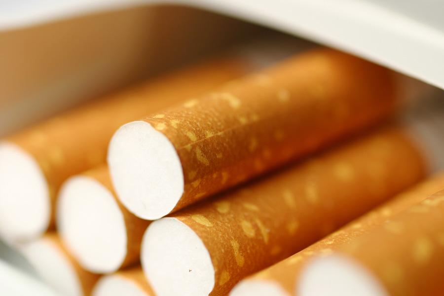Какие поставщики сигарет дают товар на реализацию ассортимент и условия