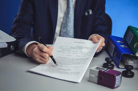 При таких обстоятельствах, требование истца о взыскании с ответчика, не допустившего просрочку исполнения обязательств по кредитному договору, неустойки по правилам п.