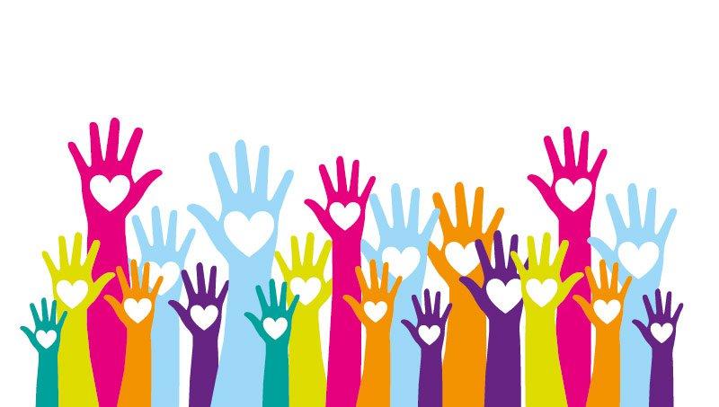 Для николаевских онкобольных детей будет проведена волонтерская акция